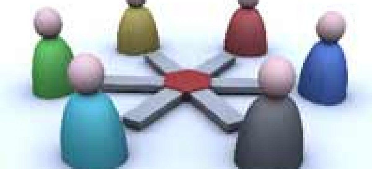 FINEP assina convênios do Sibratec com 14 estados