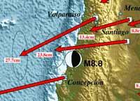 terremoto_desloca_cidades