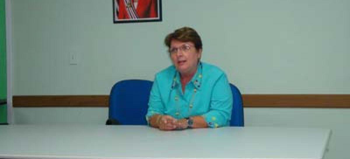 Presidente da Fapema completa um ano de gestão