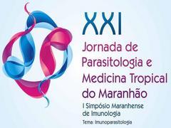 Imunoparasitologia