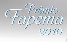 Premio_2010