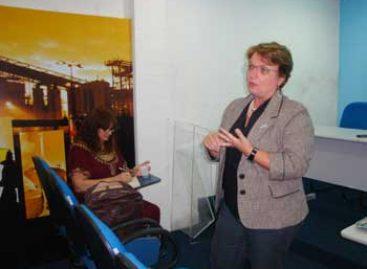 Reunião do comitê de assessoramento da Fapema define formação de subcomissões de avaliação