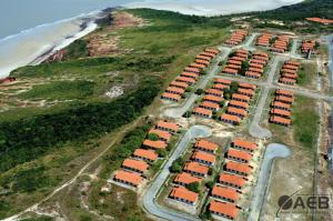 brasil-lugar-no-espaco