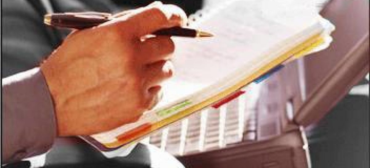 CNPq divulga lista de empresas selecionadas no edital RHAE