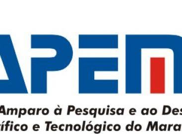 Fapema realiza segunda etapa do lançamento do Plano de Trabalho