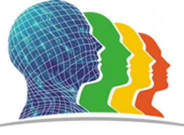 Maranhão participa de Conferência Regional de Ciência e Tecnologia