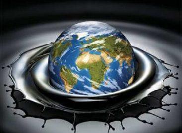 1ª Feira de Ciências em Petróleo, Gás e Biocombustíveis: despertando vocações