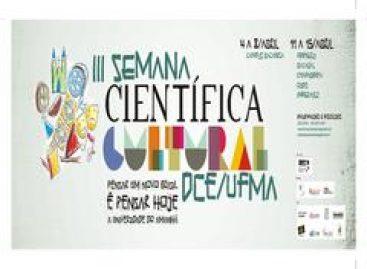 Curso de Especialização em Hematologia Clínica