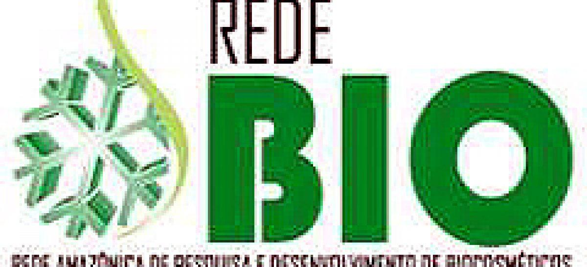 REDEBIO recomenda formação de quatro redes de pesquisa