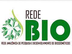 redebio2