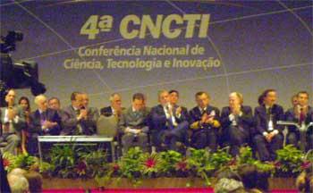 Abertura-Oficial-CNCTI