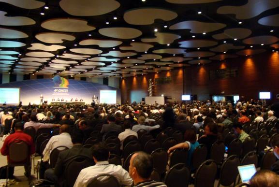 Conferencia_-_LUCIANA_MEDEIROS