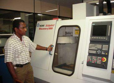 Uema faz primeiro depósito de patente, por meio da Fapema