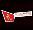 Jos_Reis