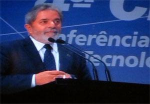 Lula-CNCTI
