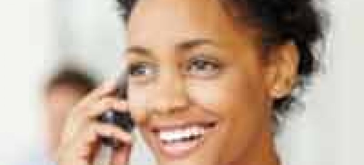 Radiação de celulares protege nossa memória?