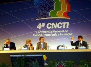 CNCTI propõe sustentabilidade para o setor de ciência e tecnologia