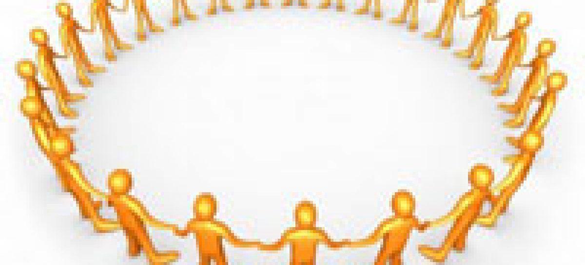 Aberta seleção para Mestrado em Cultura e Sociedade