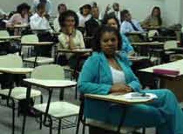 I Encontro de Estudantes Africanos da UFMA começa amanhã
