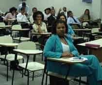 estudantes_negros