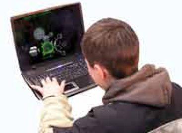 Universidade desenvolve videogame que ensina física