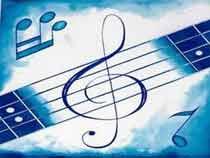 musicom