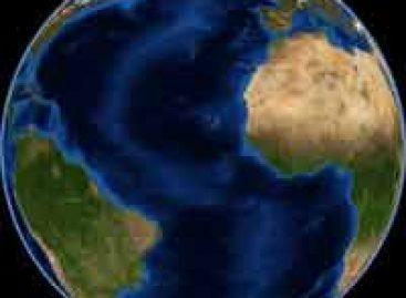 Brasil e Argentina desenvolvem satélite para monitorar oceanos