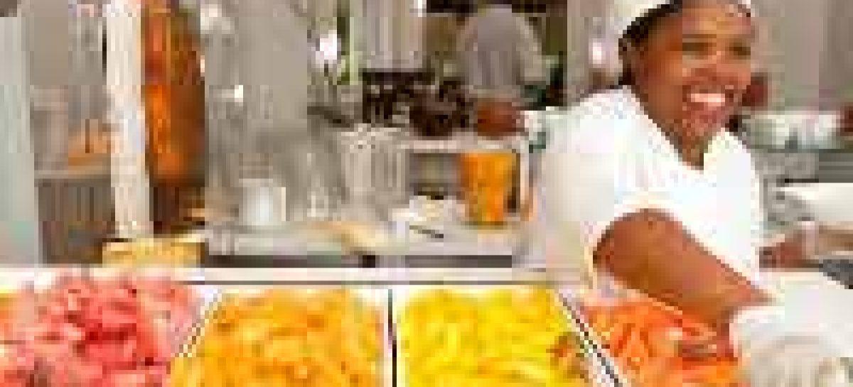 Edital tem R$ 6 milhões para Tecnologias Sociais de Segurança Alimentar e Nutricional