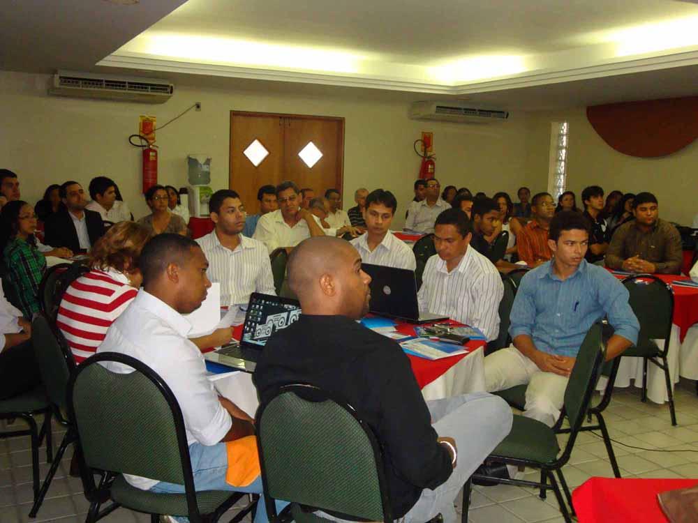 seminario1_site