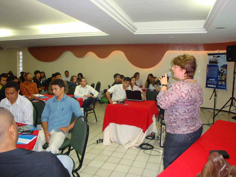 seminario_site