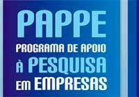 workshop_pappe