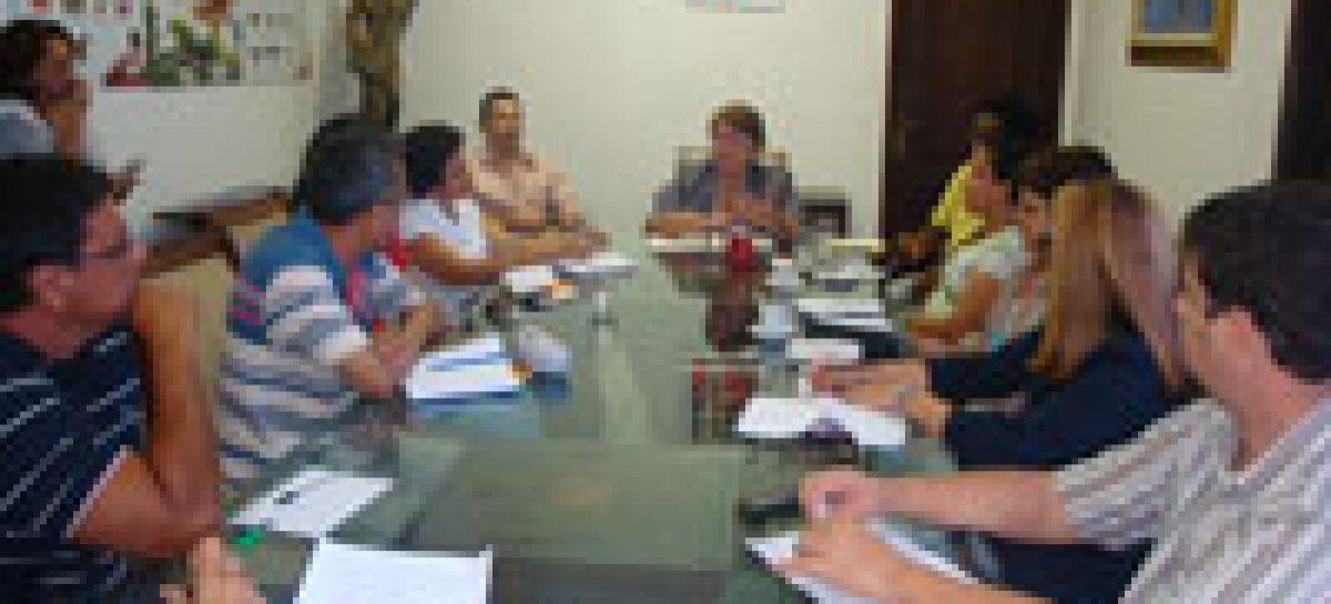Melhorias para os cursos de pós-graduação do Maranhão são discutidas em reunião