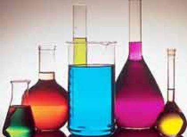 Nova turma para o Curso de Extensão sobre Análise Físico-Química e Bacteriológica da Água