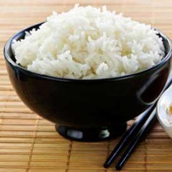 arrozmat