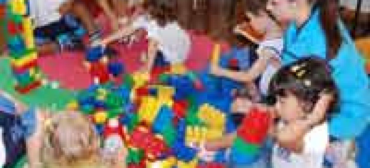 Congresso de Educação Infantil