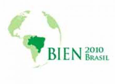 13ª Conferência Internacional da Rede Mundial de Renda Básica