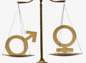 Propostas submetidas ao edital de Igualdade de Gênero são julgadas nesta segunda-feira