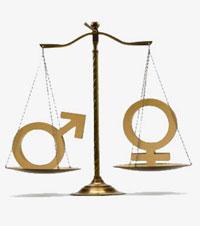 igualdade-de-genero