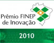 premio_finep_2010