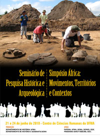 seminariohistoriamateria
