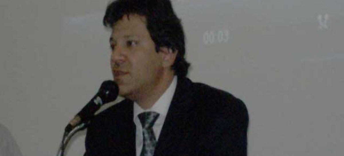 Ministro Haddad encerra SBPC com aposta na pós-graduação