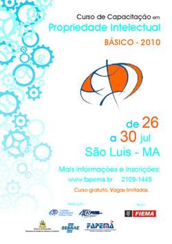 Banner_Curso_PI20102