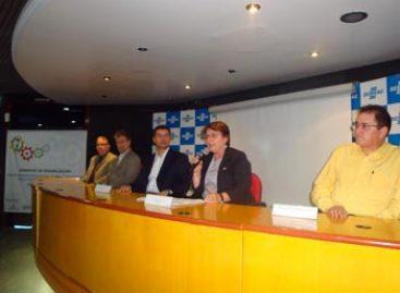 Seminário debate importância da Propriedade Intelectual no MA