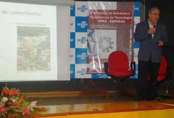 Workshop-Ufma---Dr