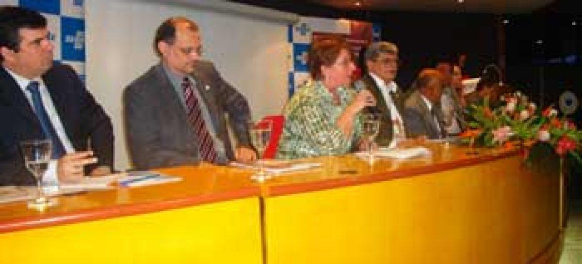FAPEMA participa do 1º Workshop de Inovação da UFMA