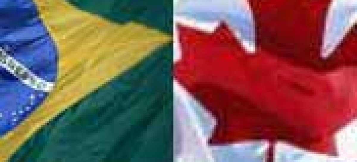Oportunidades de Bolsas de Estudo no Canadá