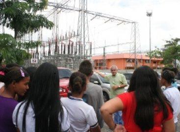 Eletrobrás-Eletronorte abre chamada de projetos de Pesquisa e Desenvolvimento