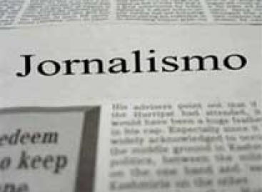 UFMA sediará o VIII Encontro Nacional de Pesquisadores em Jornalismo