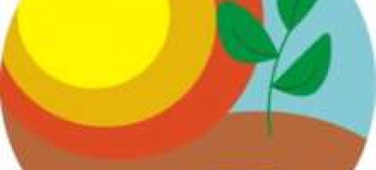 XVIII Reunião Brasileira de Manejo e Conservação do Solo