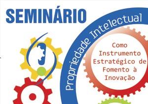 seminario_proriedade